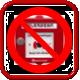 BMA >> Brandmeldeanlage technischer Defekt