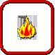 Brandeinsatz >> Elektroanlage