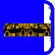 Verkehrsunfall >> Zug / LKW / PKW / Zweiräder