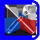 Technische Hilfeleistung >> auslaufende Flüssigkeiten ( Kraftstoff / Öle )