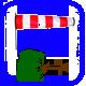 Technische Hilfeleistung >> Baum über Fahrbahn / Gehweg